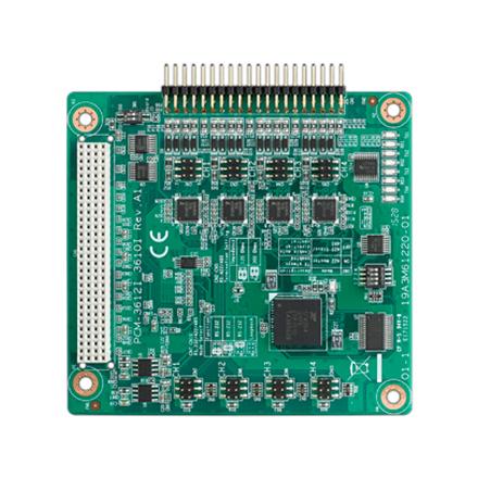 PC/104 Datacom Modules