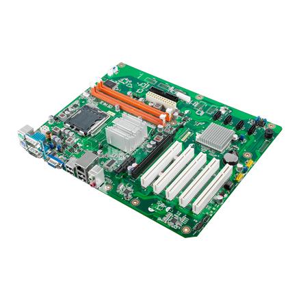 ATX Boards