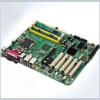 AIMB-762 LGA775 Pentium® D/Pentium 4/Celeron® D Processor-based ATX with DDR2/PCIe/Dual LAN