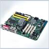 AIMB-766 LGA775 Intel® Core™ 2 Quad/Core™ 2 Duo ATX with VGA