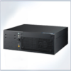 AIMB-B2000 Embedded Mini-ITX chassis with One Expansion Slot