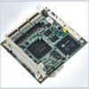 PCM-3343 DM&P Vortex86DX-1 GHz PC-104 SBC