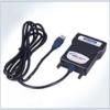 USB-4671 GPIB USB Module