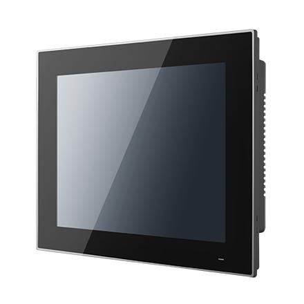 Expandable Panel PC